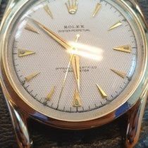 Rolex Oyster Perpetual 6090 pre-owned