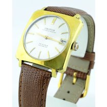 Orator 30mm Automatic pre-owned
