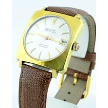 Orator 30mm Automatic 1980 pre-owned