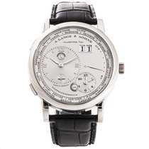 A. Lange & Söhne 116.025 Lange 1 new United States of America, Florida, North Miami Beach