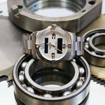 Breitling Titan 43mm Kvarc E793637V/G817 nov