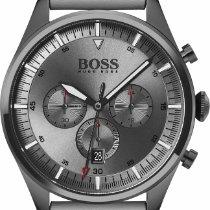 Hugo Boss Stahl 1513710 neu Deutschland, Waltershausen