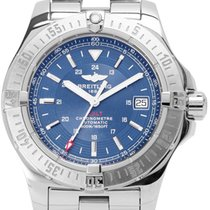 Breitling Colt Automatic A17380 2007 gebraucht