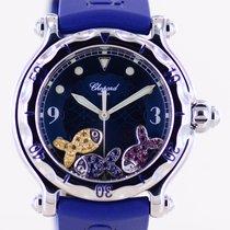 Chopard Happy Sport 28/8347/8-402 2005 gebraucht