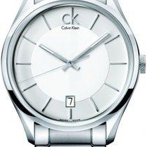 ck Calvin Klein K2H21126 new