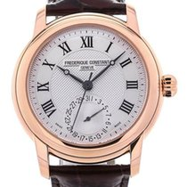 Frederique Constant 42mm Automatisk FC-710MC4H4 ny