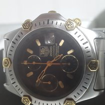 TAG Heuer 2000  PROFESSIONAL AUTOMATIC