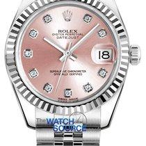 Rolex Datejust nuevo