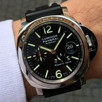 Panerai Luminor Power Reserve 44mm