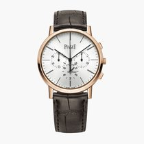 Piaget Altiplano G0A40030 new