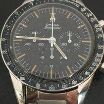 Omega Speedmaster Professional Moonwatch 105.003-65 1967 usados