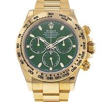 Rolex Watch Daytona 116508
