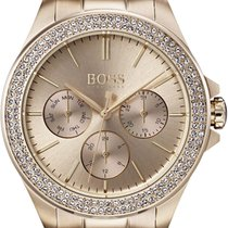 Hugo Boss 1502443 new