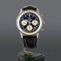 Breitling Navitimer A23322-161 pre-owned