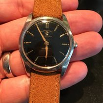 Election 34mm Manual winding pre-owned