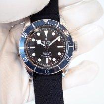 Tudor Black Bay 79220B pre-owned
