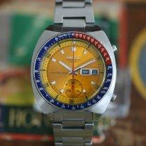Seiko 6319 6002 1970 usados