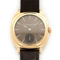 Laurent Ferrier LF229.01 2016 occasion