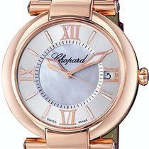 Chopard Imperiale 384241 2019 new