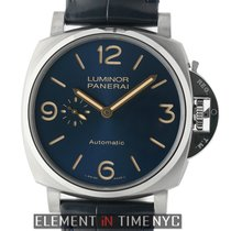 Panerai Luminor Due PAM 729 novo
