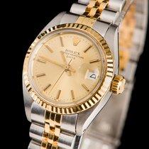 Rolex Atomat 1984 folosit Lady-Datejust