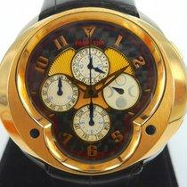 프랑빌라 (Franc Vila) Esprit Unique FVa9 Chronograph Master...