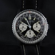 Ollech & Wajs navitimer aviation