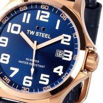 TW Steel TW405 new