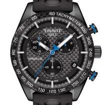 Tissot T1004173720100 PRS 516 Chronograph Men's Watch