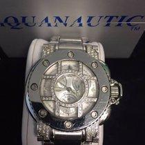 Aquanautic Cuda chronograph