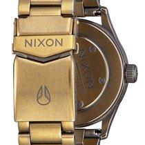 Nixon A4502230 nuevo