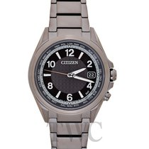 Citizen CB1075-52E new