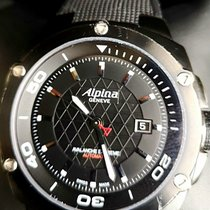 Alpina Watches All Prices For Alpina Watches On Chrono - Alpina geneve