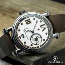 Speake-Marin Wing Commander - CLOSEOUT SALE 35% OFF