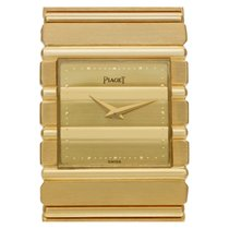 Piaget Polo 7131 C 701 1990 pre-owned