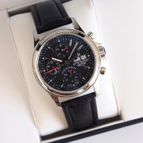 Revue Thommen Airspeed (submodel) 17081.6534 2019 new