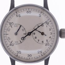 Laco 54.8mm pre-owned