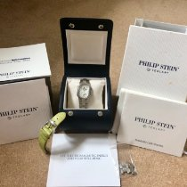 Philip Stein 1TF011371 pre-owned