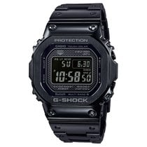 Casio new G-Shock
