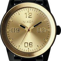 Nixon A346-010 新的