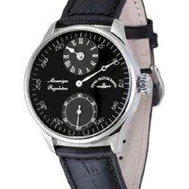 Zeno-Watch Basel nouveau