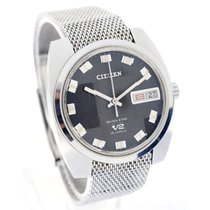 Citizen 1971 pre-owned