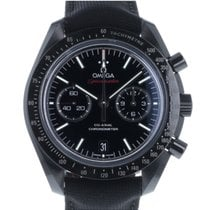Omega Speedmaster Professional Moonwatch Céramique 44mm