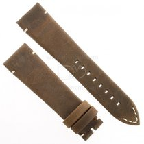 Zenith Parts/Accessories 8961 new Leather
