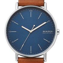 Skagen SKW6551 new