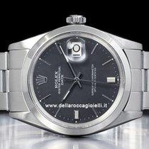 Rolex Oyster Perpetual Date 1500 1968 rabljen