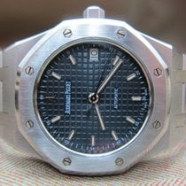 Audemars Piguet Royal Oak 14790ST gebraucht