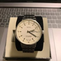 Mido 42mm Automatic 8340 pre-owned United States of America, California, Glendale