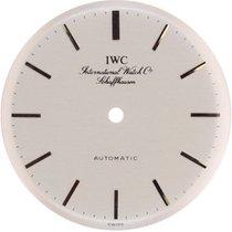 IWC nuevo
