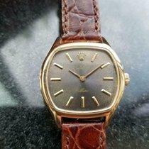 Rolex Cellini 1970 подержанные